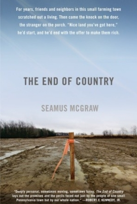 cover book the end of country by seamus mcgraw