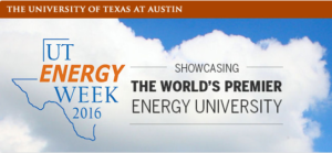 seamus mcgraw russell gold energy week u texas austin