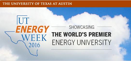 seamus mcgraw russell gold energy week u texas austin
